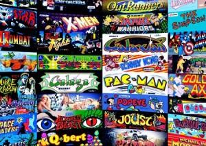 Console Emulators